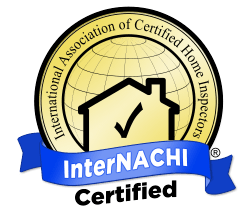 interNACHI-certified