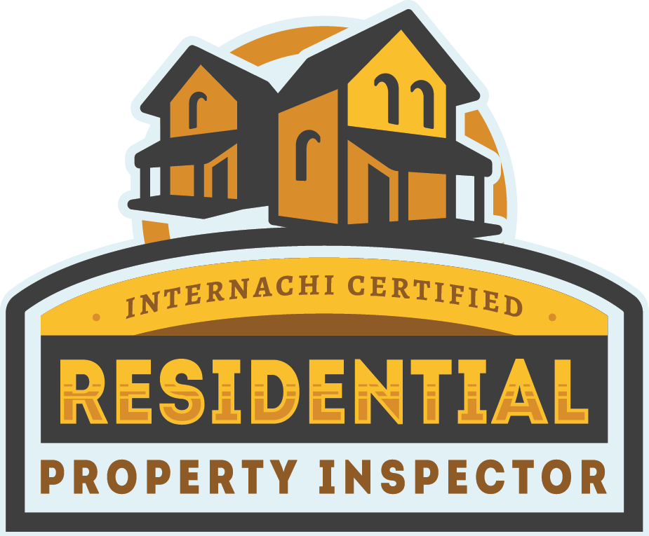 residential home inspector