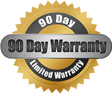 90-day-warranty