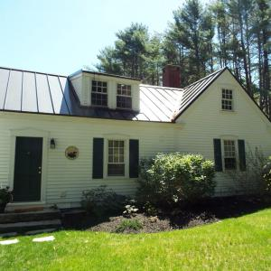 cheap NH home inspector