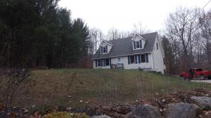 Cheap New Hampshire home inspector